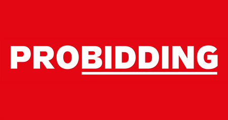 PROBIDDING 2019 přinesl praktické rady pro práci s biddingem