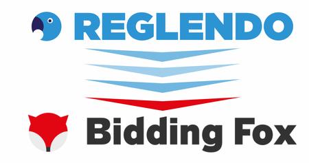 Reglendo mění název na Bidding Fox technologies, s.r.o.