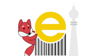 Lišáci se vzdělávali na E-commerce Berlín Expo