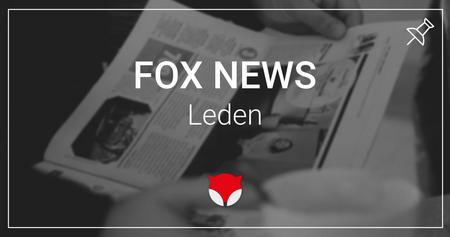 Fox News Leden