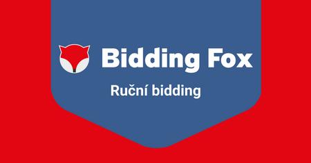 Jak filtrovat produkty - 3. díl Ruční bidding