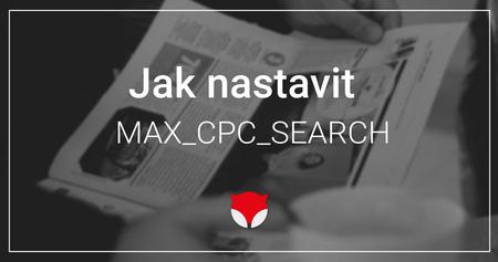 MAX_CPC_SEARCH