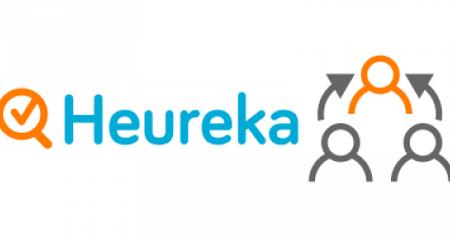 Detail obchodu na Heureka.cz je nový, lepší!