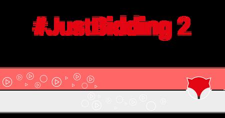 Videorubrika: Just Bidding #2 - jak na bidding na Heurece?