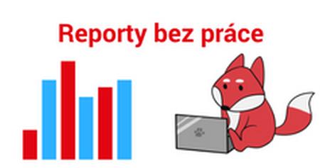 Bidding report - vyzkoušejte novou funkci