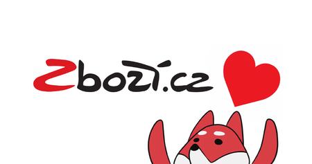 autobidding na Zboží.cz