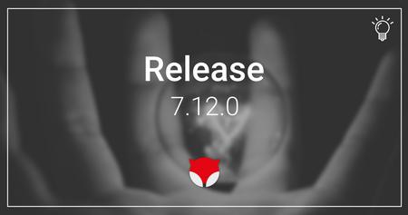 release Bidding Foxu