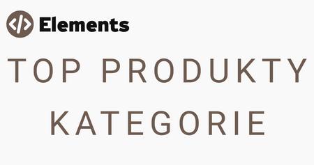 Biddujte TOP produkty kategorie na Heurece