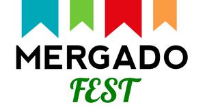 Chytrý lišák na Mergado Festu
