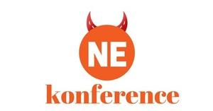 #NEkonference - 7. ročník, 7 speakerů a nespočet novinek