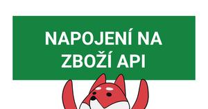 Upravené měření konverzí na Zboží.cz