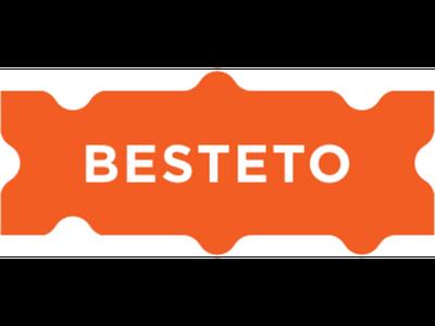 Marketingová agentura Besteto