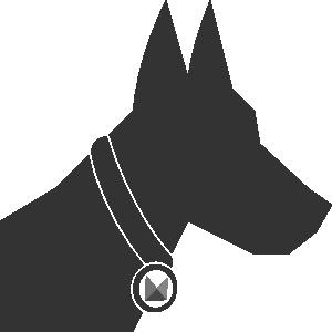 Heureka Watchdog je nástroj, který hlídá vaši inzerci na Heurece