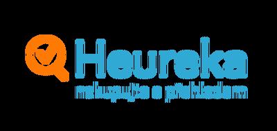 Heureka - největší nákupní portál a srovnávač cen na českém internetu