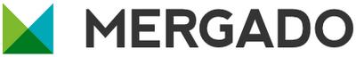 Živé představení novinek v Mergadu a jeho dalších aplikacích