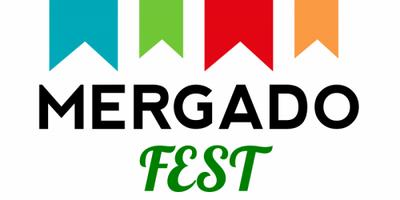 Akce - přínáší nejnovější informace z Mergada a z celého světa e-commerce