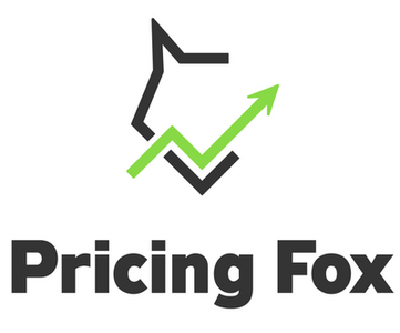 Pricing Fox